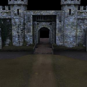 Drawbridge-Open-MidnightStroll-C5