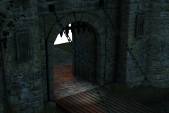 Drawbridge-Open-BrightMoonlight-C1