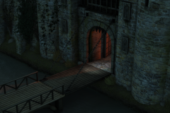 Drawbridge-Open-BrightMoonlight-C2