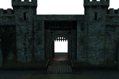 Drawbridge-Open-BrightMoonlight-C5