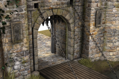 Drawbridge-Open-Dusk-C1