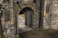 Drawbridge-Open-Dusk-C1
