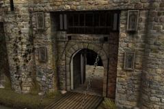 Drawbridge-Open-FieryGenesis-C3
