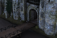 Drawbridge-Open-MidnightStroll-C2