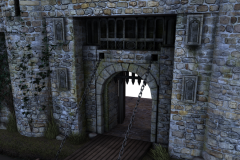 Drawbridge-Open-MidnightStroll-C3
