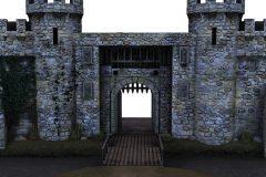 Drawbridge-Open-MidnightStroll-C5