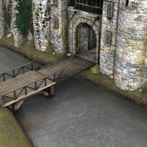 Drawbridge-Open-C2