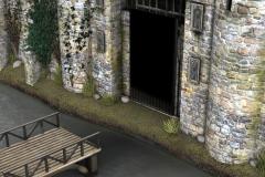 Drawbridge-Closed-C2