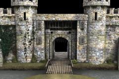 Drawbridge-Open-C5
