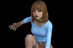 Josie7-Leotard-BadlandsRoamer