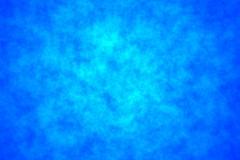 900x900-Blue-Overlay