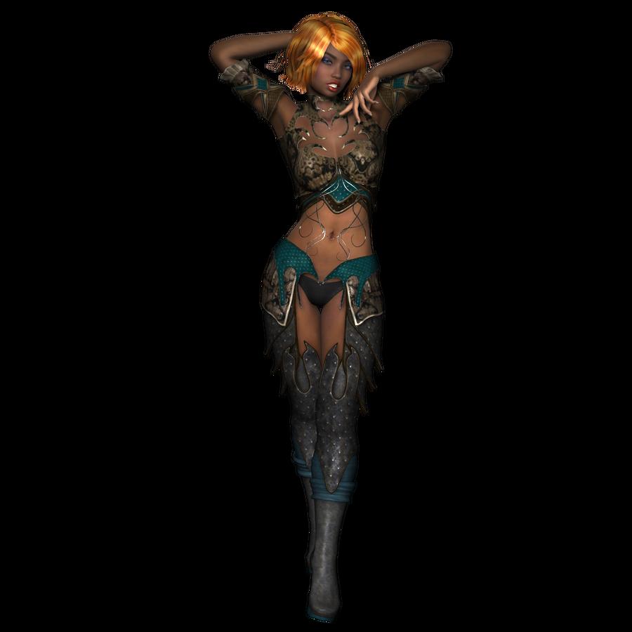 Quinty-Sorceress-Full-04