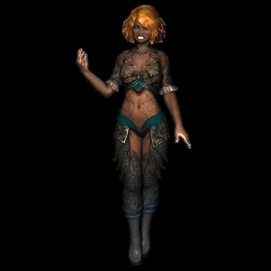 Quinty-Sorceress-Full-05
