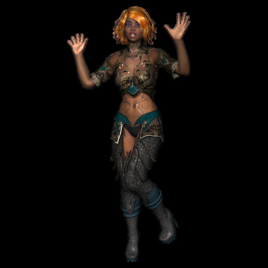 Quinty-Sorceress-Full-06