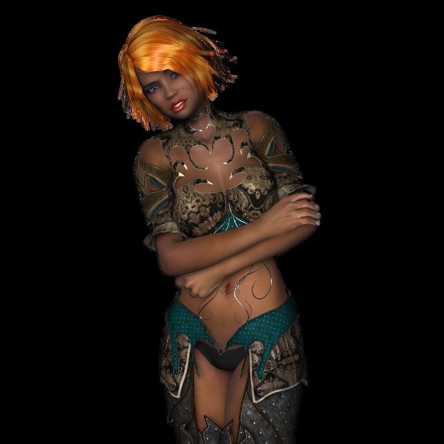 Quinty-Sorceress-VN-02