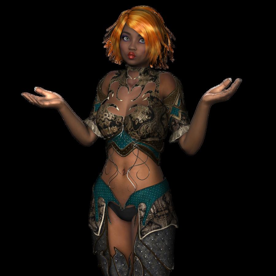 Quinty-Sorceress-VN-08