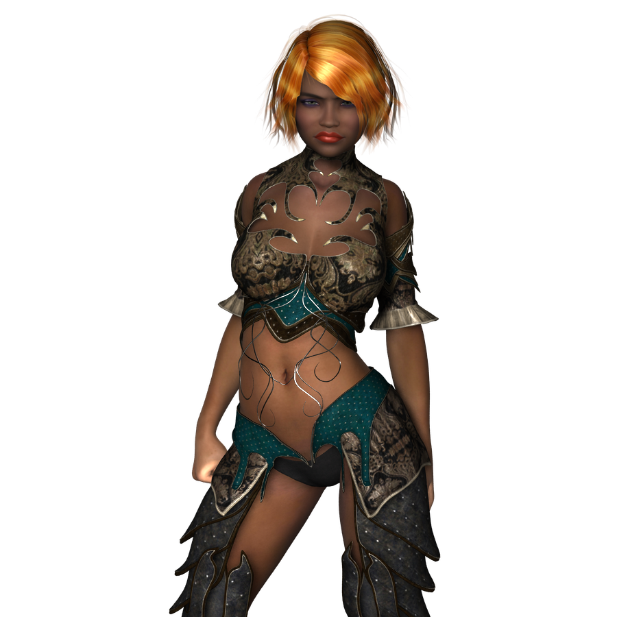 Quinty-Sorceress-VN-09