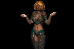 Quinty-Sorceress-Full-08