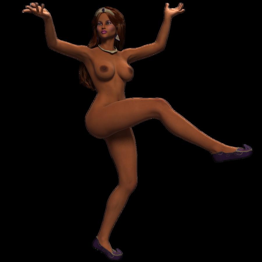 Aneta-Nude-09