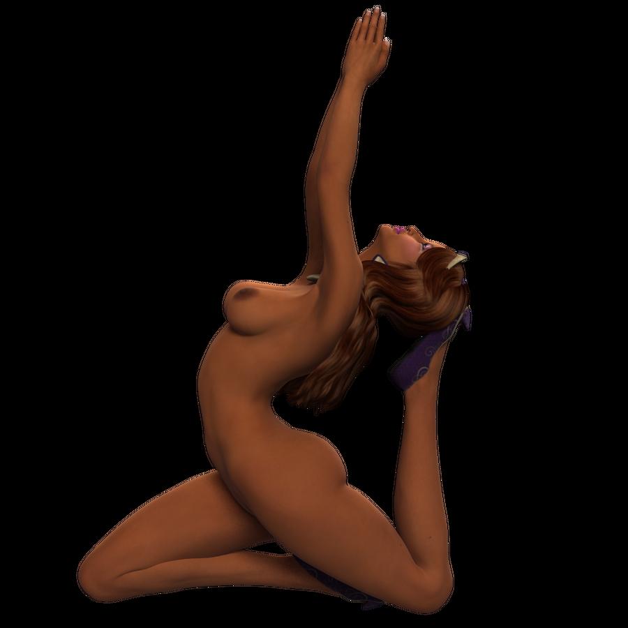 Aneta-Nude-15