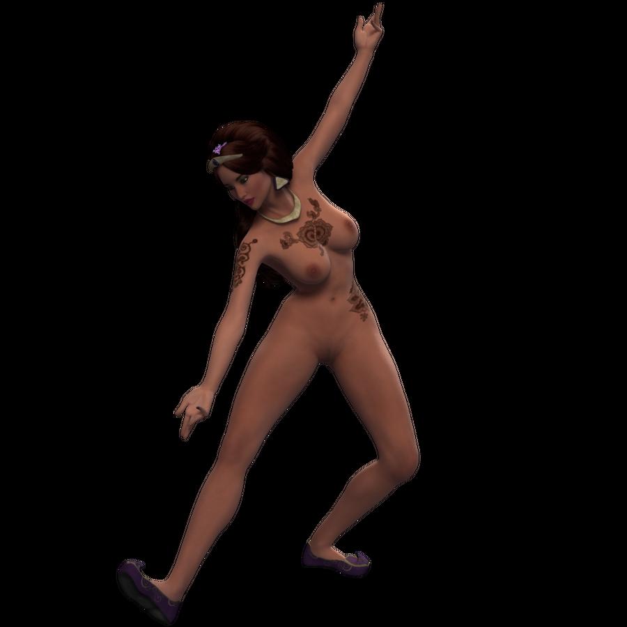 Nita-Nude-02