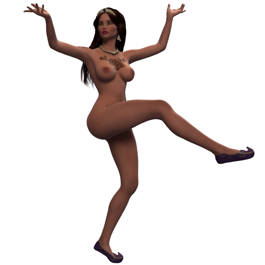 Nita-Nude-09