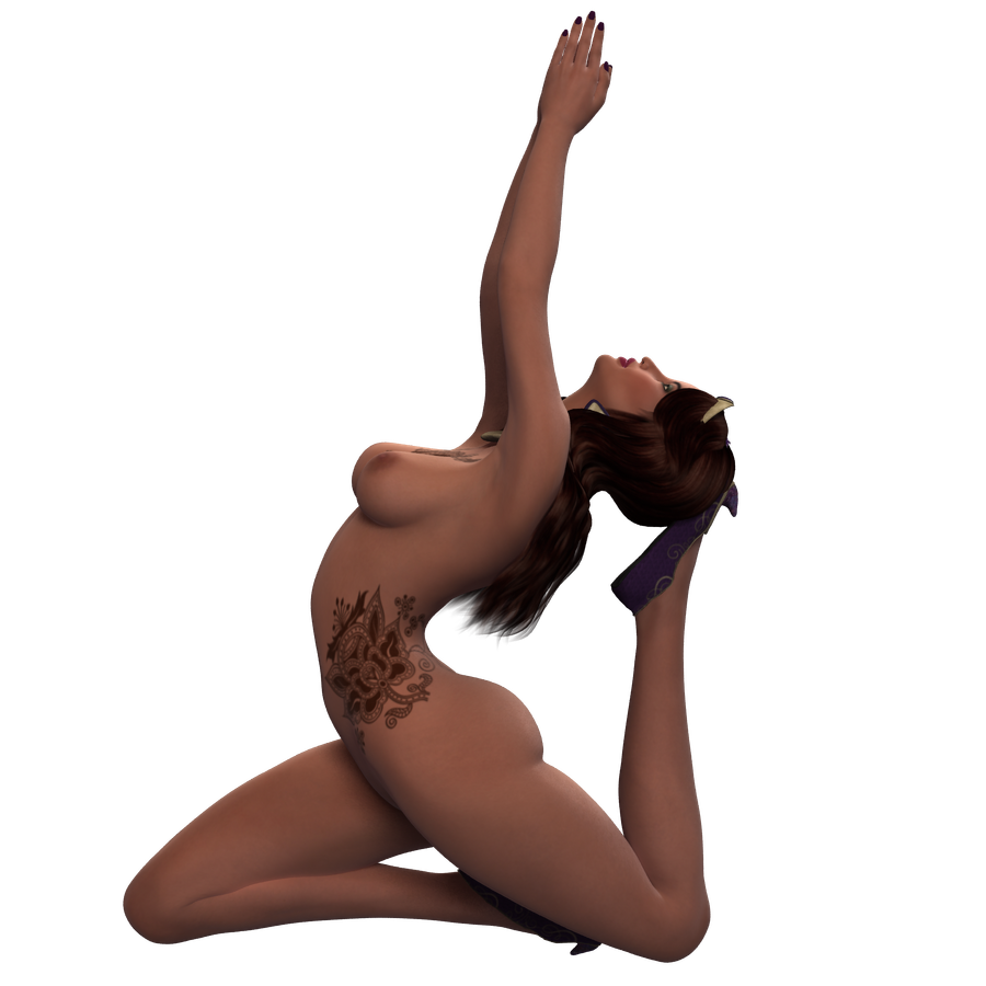 Nita-Nude-15