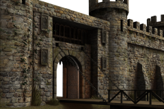 Drawbridge-Open-FieryGenesis-C4