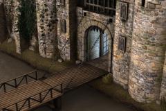 Drawbridge-Open-OutdoorPatioLights-C2