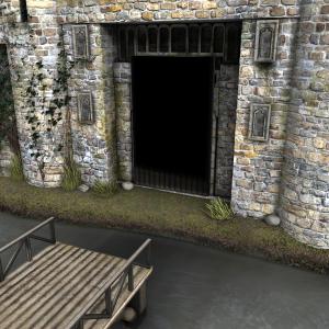 Drawbridge-Closed-C3