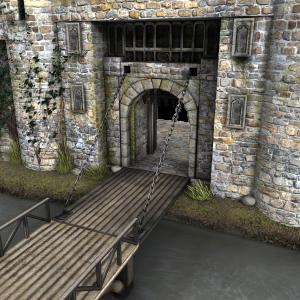 Drawbridge-Open-C3