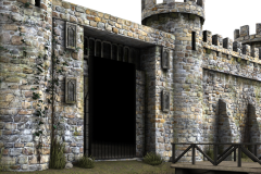 Drawbridge-Closed-C4