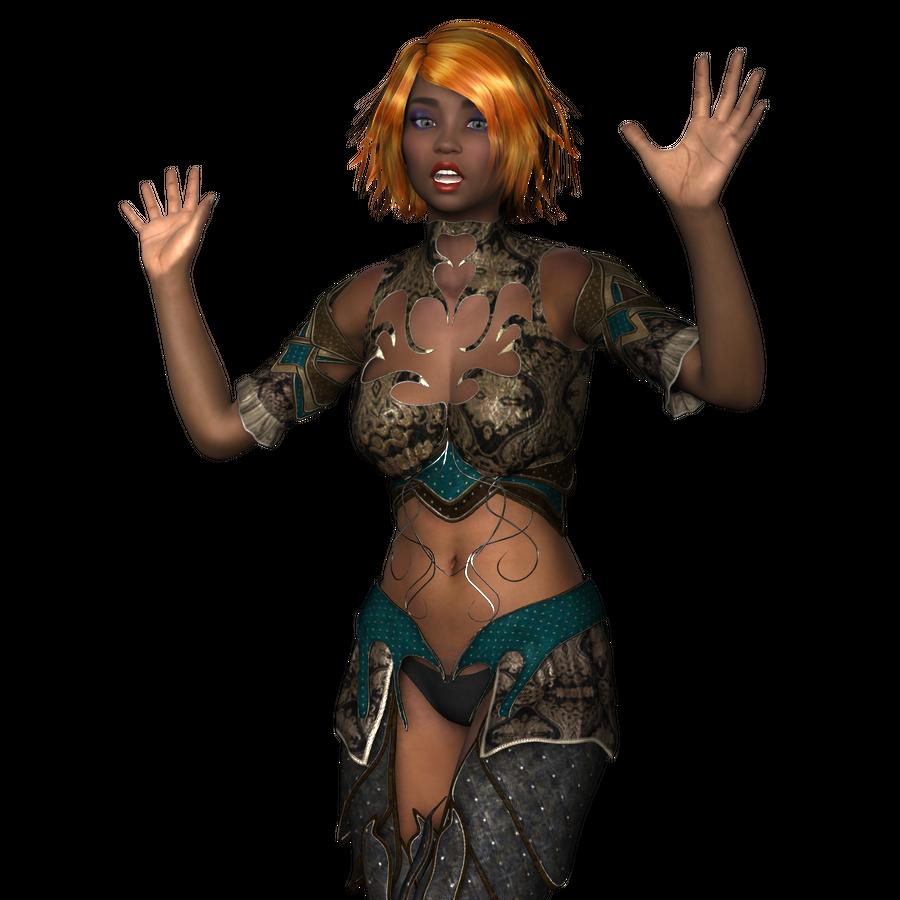 Quinty-Sorceress-VN-06