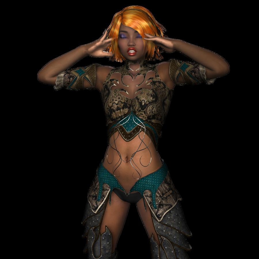 Quinty-Sorceress-VN-10