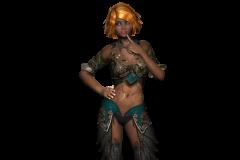 Quinty-Sorceress-Full-01
