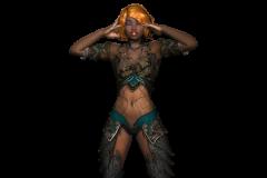 Quinty-Sorceress-Full-10